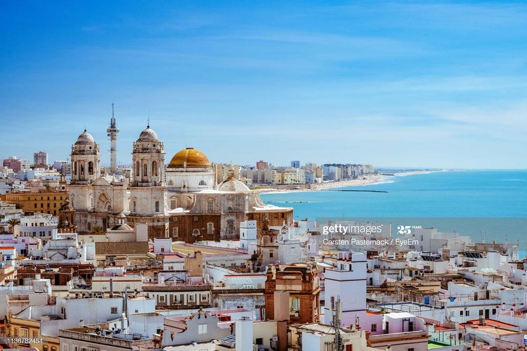 تاریخ شهرسازی جهان اسلام