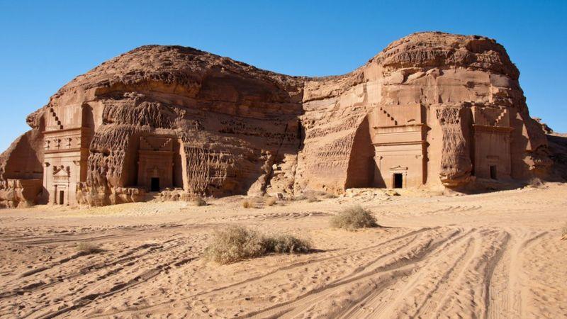 منابع و مدارک قدیمی شهرسازی اسلامی