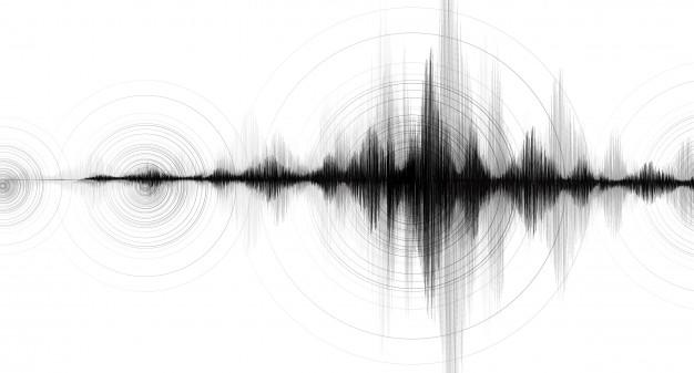 مفاهیم اولیه زلزله
