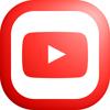 کانال یوتوب حاتم بنا