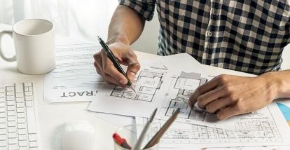 طراحی سازه های بتنی